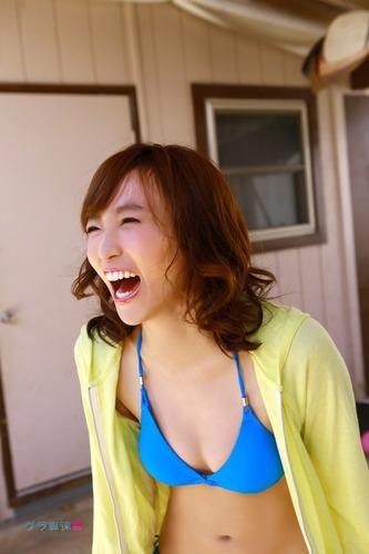 yoshiki_risa (64)