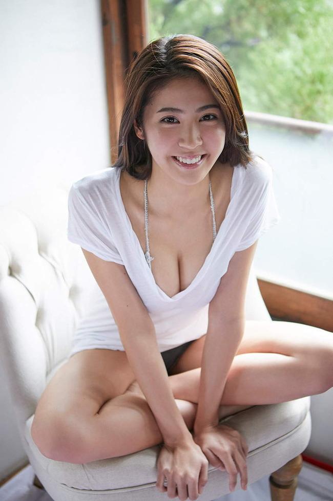 sawakita_runa (36)