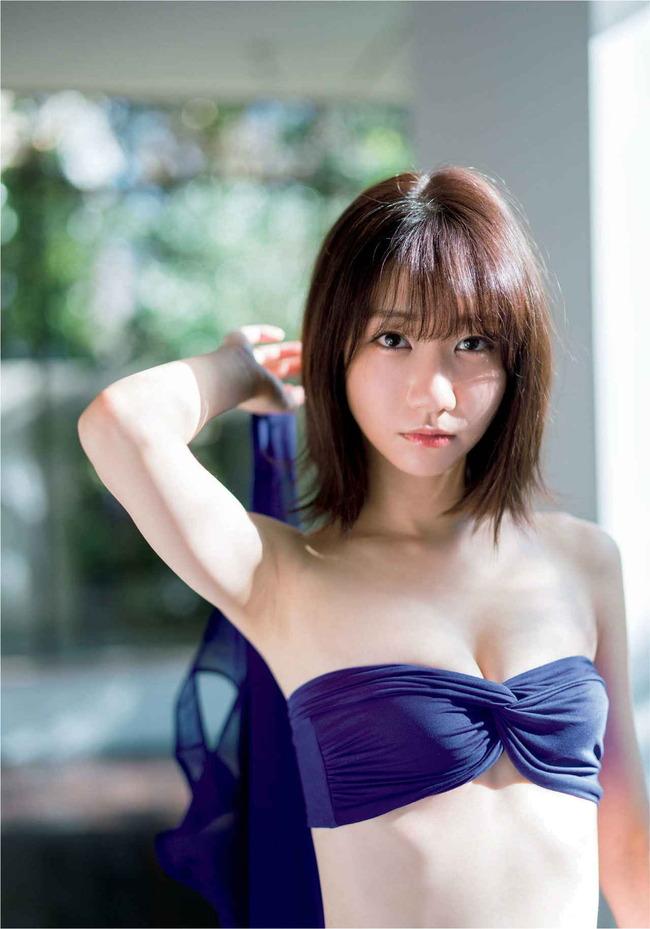 kashiwagi_yuki (25)
