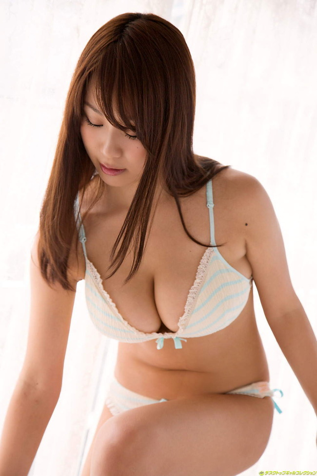 nishida_mai (36)