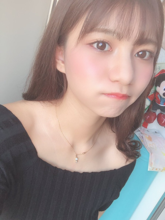 honnda_yuuho (12)