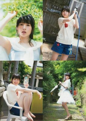 sakurai_hinako (13)