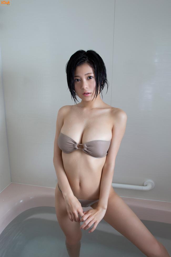 RaMu (38)