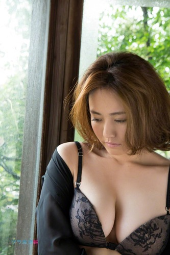 isoyama_sayaka (90)