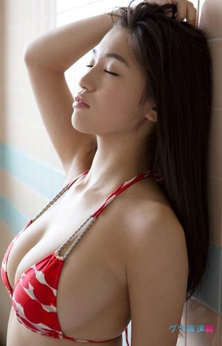 takasaki_shoko (13)