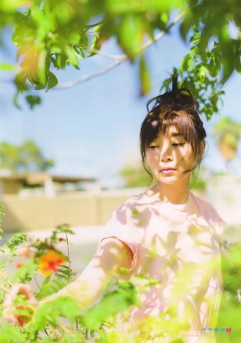 sashihara_rino (29)