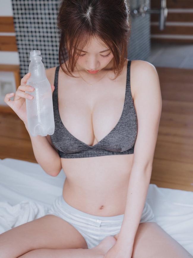 nanoka (24)