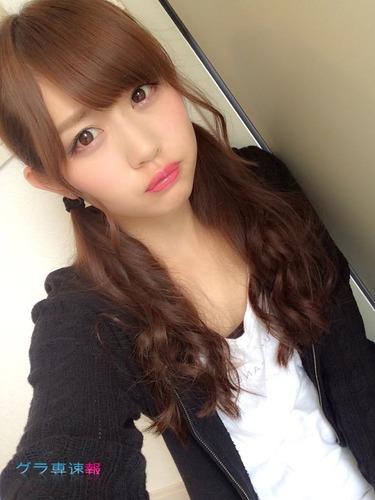 araki_sakura (66)