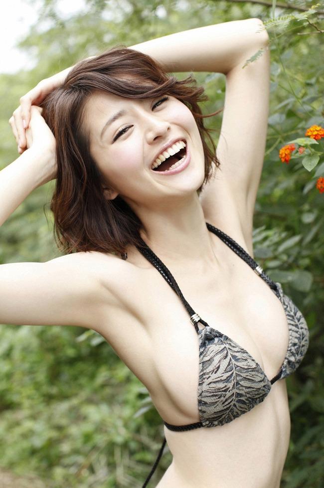 chinami-suzuki (7)