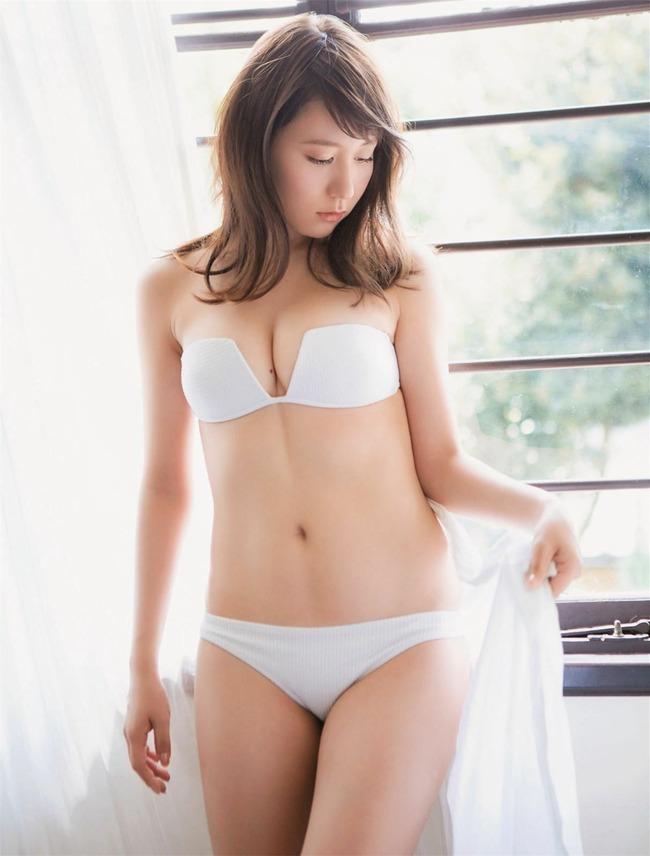 oba_mina (33)