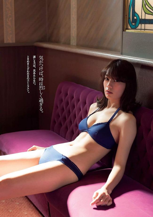 sato_miki (43)