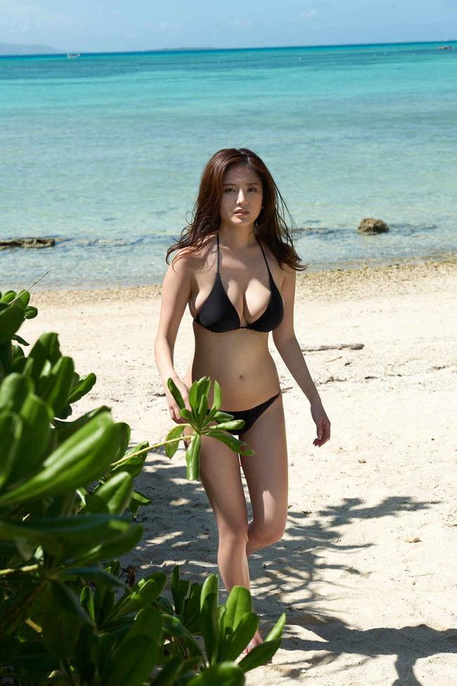 ito_sayako (33)