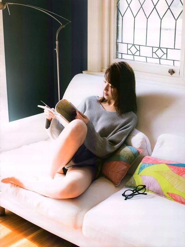 eto_misaki (9)