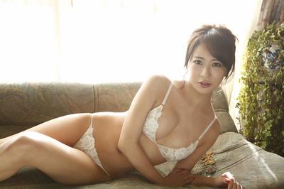 kamuro_mai (58)