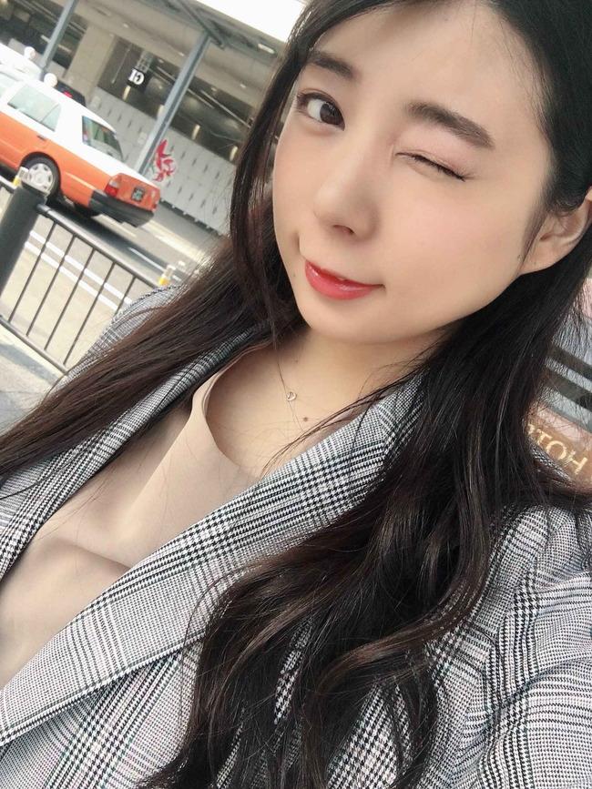 sato_yume (31)