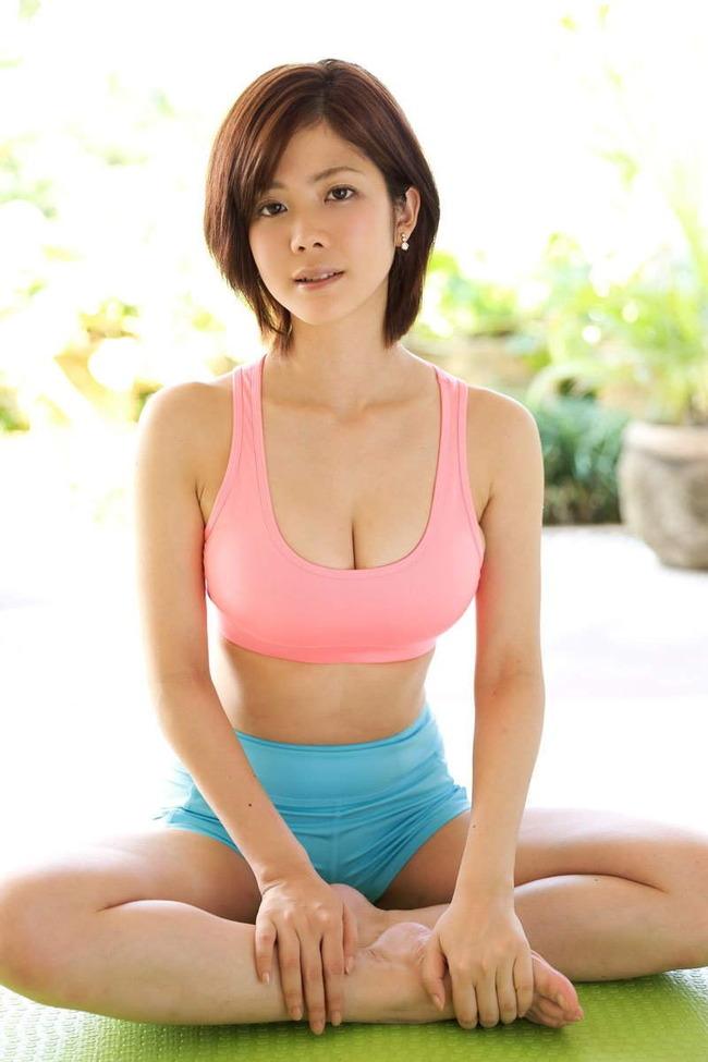 takamiya_mari (1)