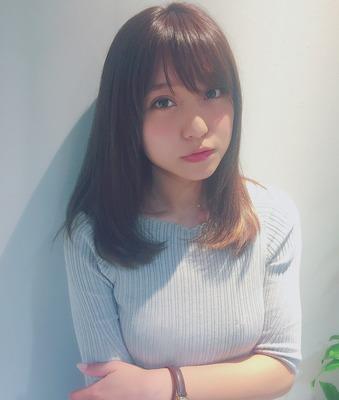 tutumi_yukimi (1)