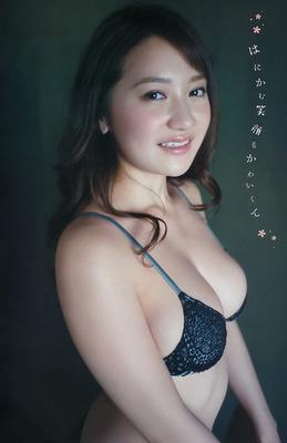 hazuki_yume (39)