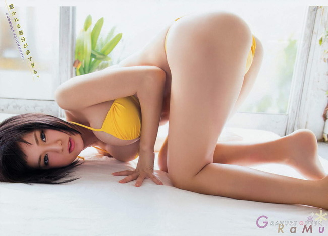 ramu (32)
