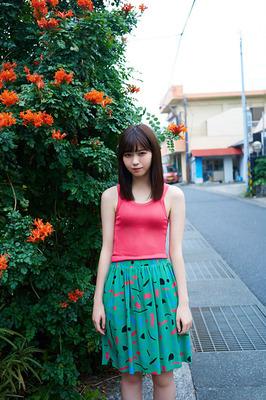 nishino_nanase (25)