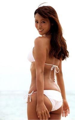 fukada_kyouko (32)