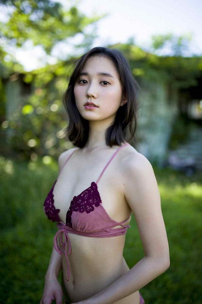 suzuki_yuna (24)