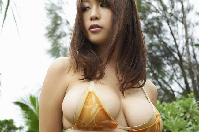nishida_mai (33)