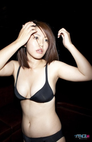 isoyama_sayaka (82)