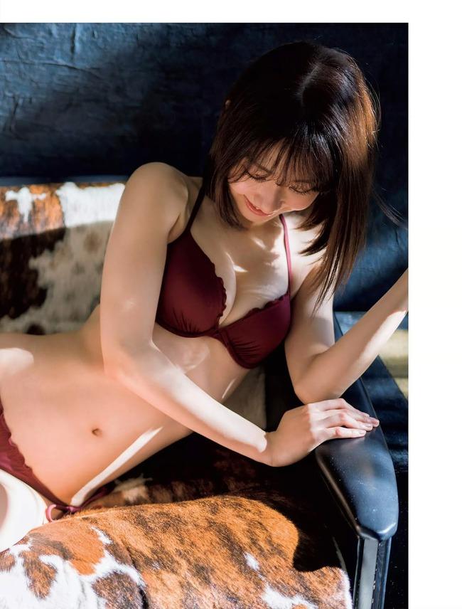 kashiwagi_yuki (38)