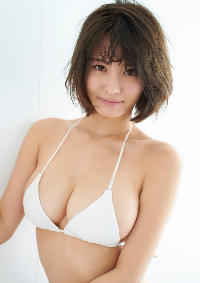 natsuki_senaa (6)