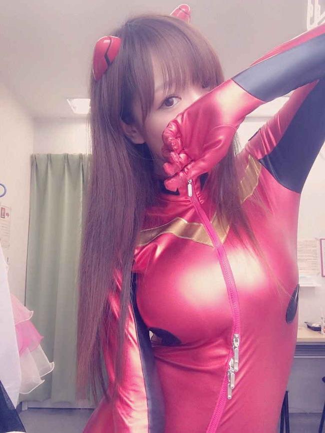 shimizu_airi (27)