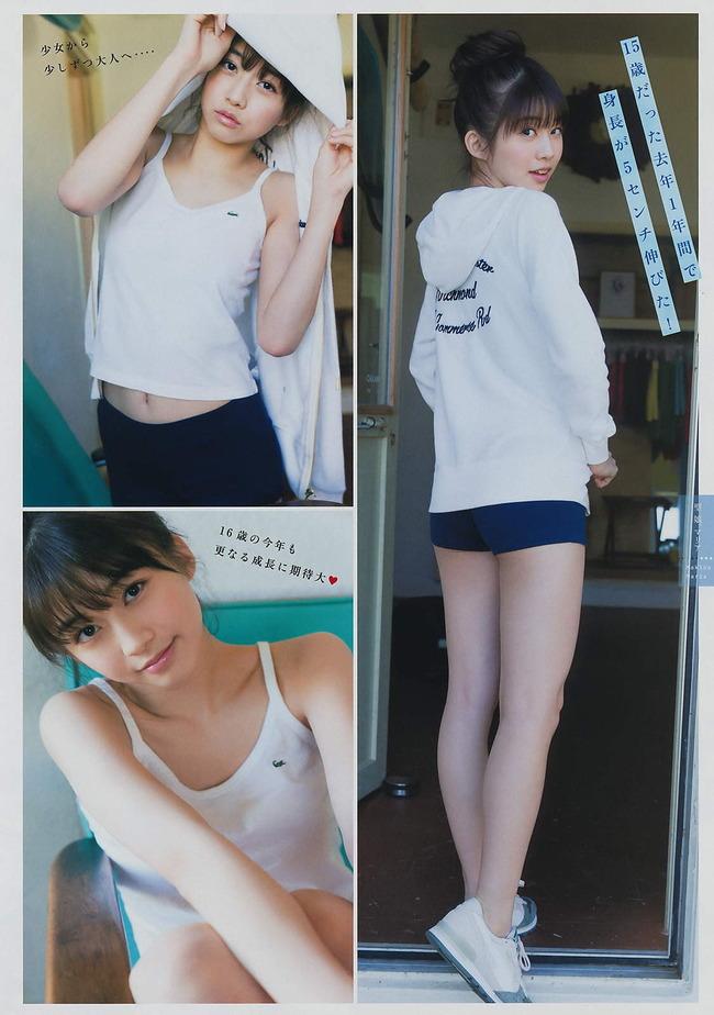 makino_maria (11)