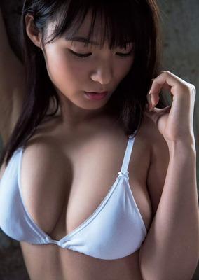 hoshina_mizuki (37)