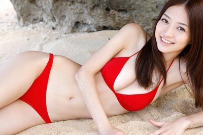 aizawa_rina (39)