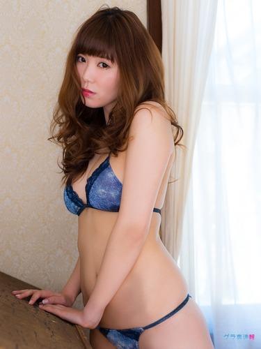 kaneko_shiori (23)