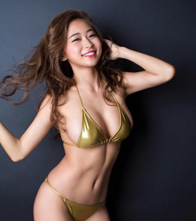 toeda_rina (33)