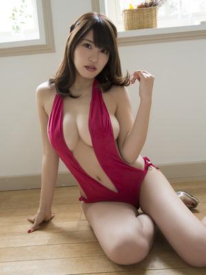 kishi_asuka (6)
