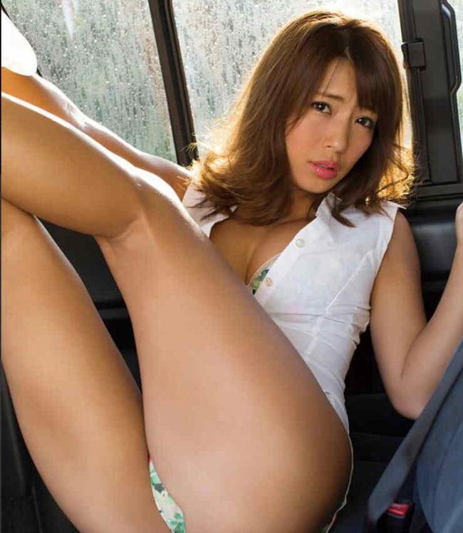 hashimoto_rina (16)