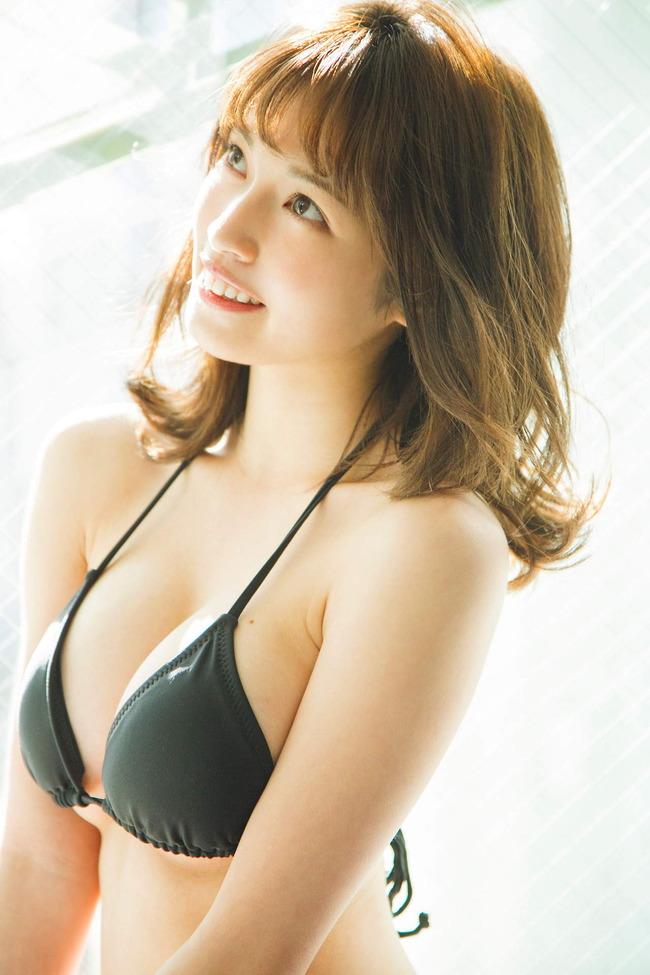MIYU (1)