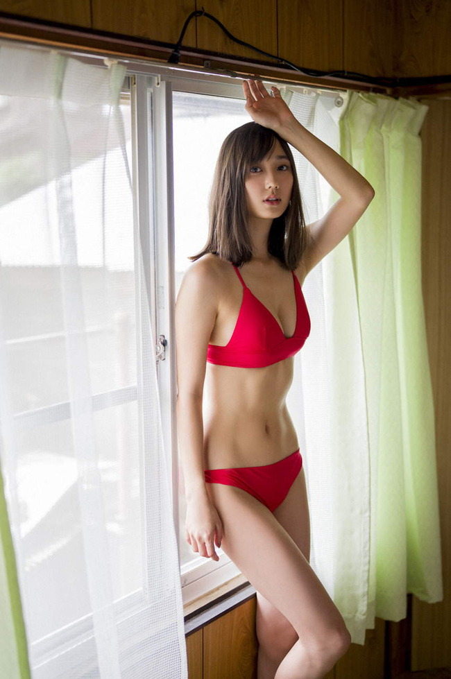 suzuki_yuna (30)