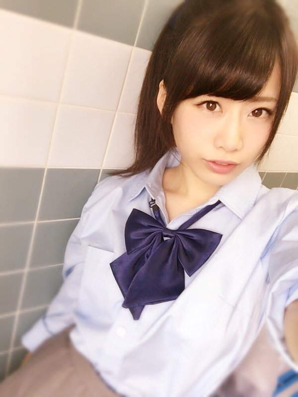 okutsu_mariri (10)