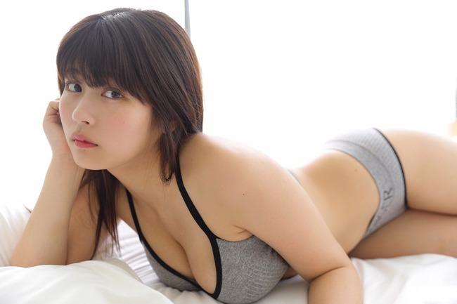 titose_yoshino (25)