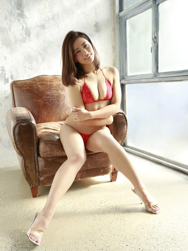 yasueda_hitomi (16)