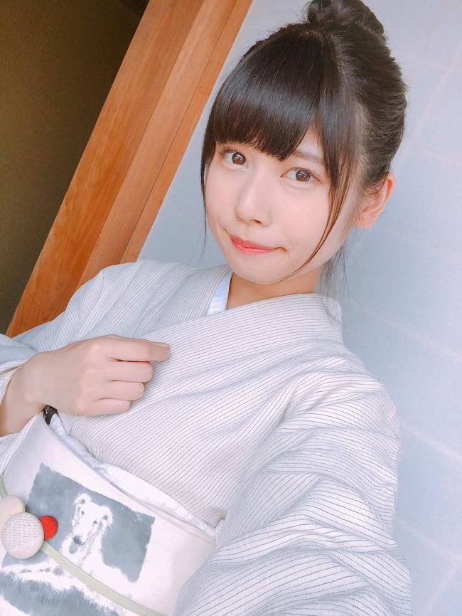 kaname_rin (37)