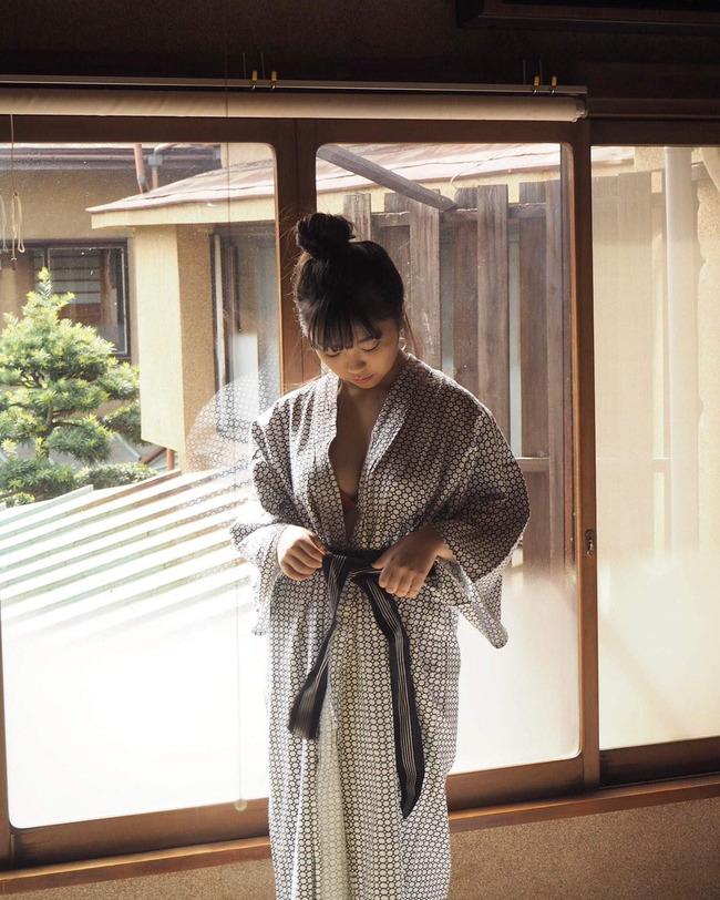 ohara_yuuno (7)