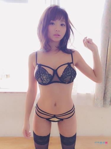 hazuki_aya (68)