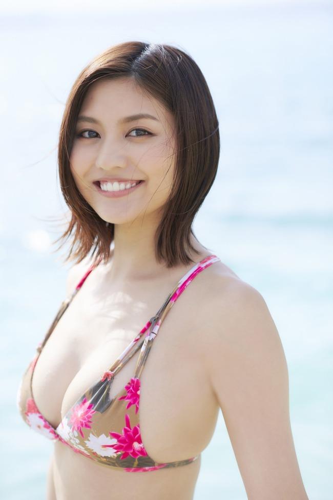 hayashi_yume (5)