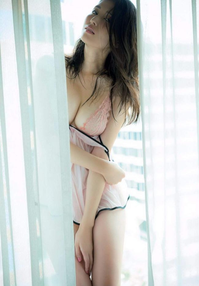 matome (35)