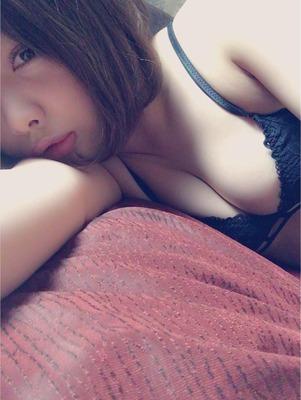 moki_nami (3)