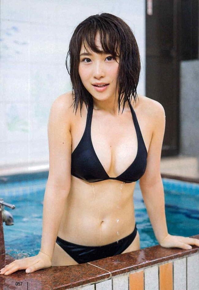 takahashi_jyuri (11)